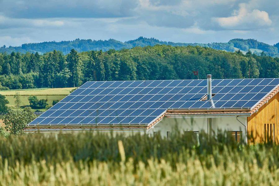 SolarPunkte